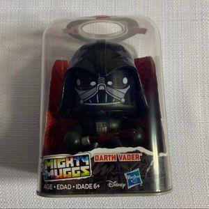 Star Wars Darth Vader Mighty Mug